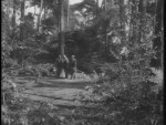 Robin Hood 127 – Hostage for a Hangman - 1958 Image Gallery Slide 11