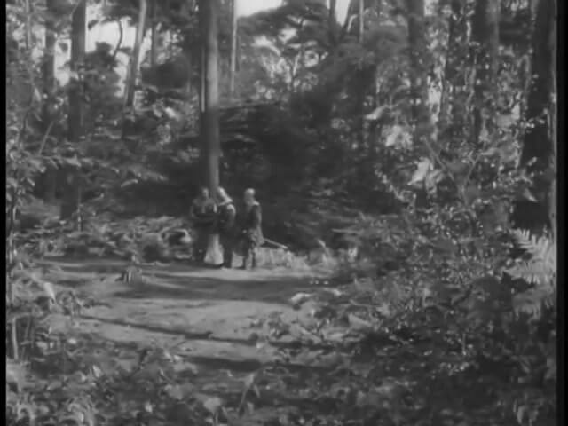 Robin Hood 127 – Hostage for a Hangman 11
