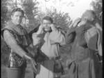 Robin Hood 127 – Hostage for a Hangman - 1958 Image Gallery Slide 13