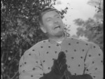 Robin Hood 127 – Hostage for a Hangman - 1958 Image Gallery Slide 15