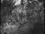 Robin Hood 127 – Hostage for a Hangman - 1958 Image Gallery Slide 18
