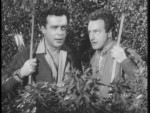 Robin Hood 128 – Hue and Cry - 1958 Image Gallery Slide 1