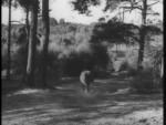 Robin Hood 128 – Hue and Cry - 1958 Image Gallery Slide 2