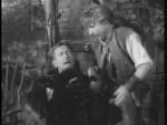 Robin Hood 128 – Hue and Cry - 1958 Image Gallery Slide 3