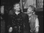 Robin Hood 128 – Hue and Cry - 1958 Image Gallery Slide 4