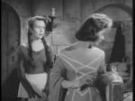 Robin Hood 128 – Hue and Cry - 1958 Image Gallery Slide 7