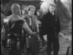 Robin Hood 128 – Hue and Cry - 1958 Image Gallery Slide 10