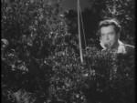 Robin Hood 128 – Hue and Cry - 1958 Image Gallery Slide 11