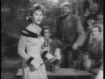 Robin Hood 128 – Hue and Cry - 1958 Image Gallery Slide 16