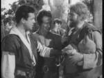 Robin Hood 128 – Hue and Cry - 1958 Image Gallery Slide 18