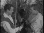 Robin Hood 130 – The Oath - 1958 Image Gallery Slide 1