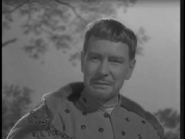 Robin Hood 130 – The Oath 2