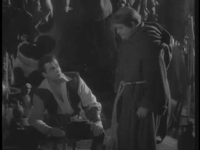 Robin Hood 130 – The Oath 3