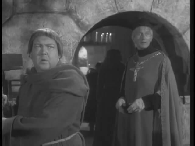 Robin Hood 130 – The Oath 13