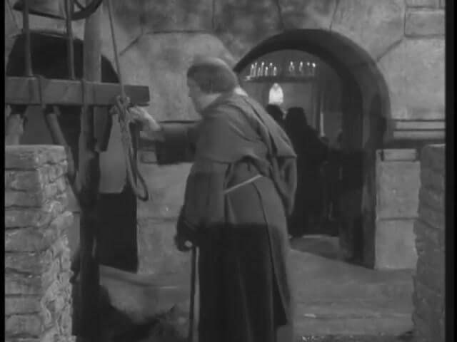 Robin Hood 130 – The Oath 14