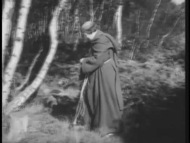 Robin Hood 131 – The Debt 1