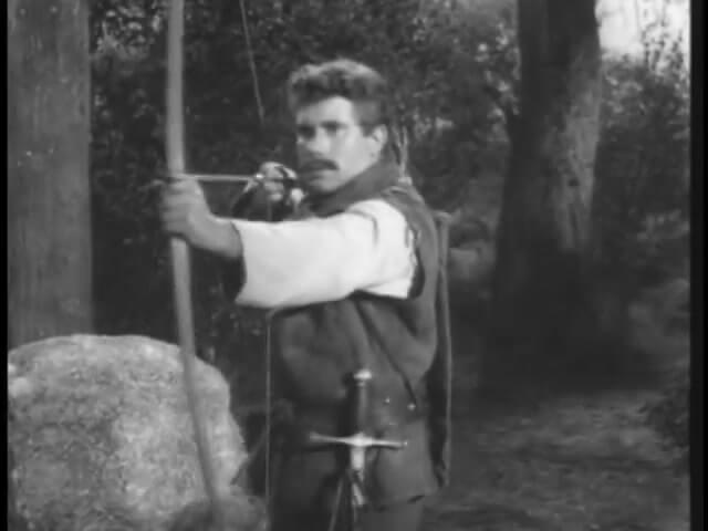 Robin Hood 131 – The Debt 13