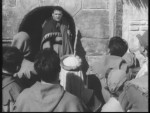 Robin Hood 132 – The Charm Peddler - 1958 Image Gallery Slide 1