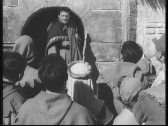 Robin Hood 132 – The Charm Peddler 1