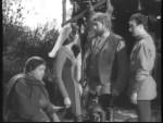 Robin Hood 132 – The Charm Peddler - 1958 Image Gallery Slide 12