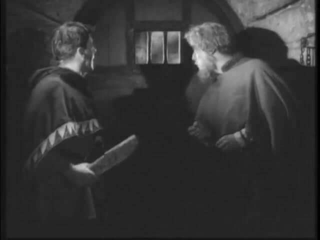 Robin Hood 132 – The Charm Peddler 15