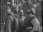 Robin Hood 133 – The Bagpiper - 1958 Image Gallery Slide 2