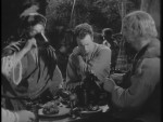 Robin Hood 133 – The Bagpiper - 1958 Image Gallery Slide 3