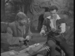 Robin Hood 133 – The Bagpiper - 1958 Image Gallery Slide 8