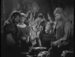 Robin Hood 133 – The Bagpiper - 1958 Image Gallery Slide 9