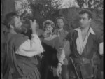 Robin Hood 133 – The Bagpiper - 1958 Image Gallery Slide 10