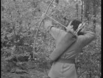 Robin Hood 135 – A Race Against Time - 1959 Image Gallery Slide 3