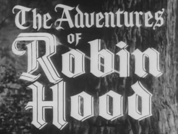 Robin Hood 132 – The Charm Peddler
