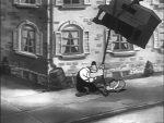 Betty Boop and Grampy - 1935 Image Gallery Slide 4