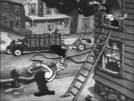 Betty Boop and Grampy - 1935 Image Gallery Slide 5