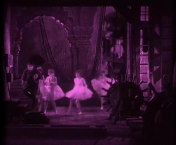 Phantom of the Opera 4