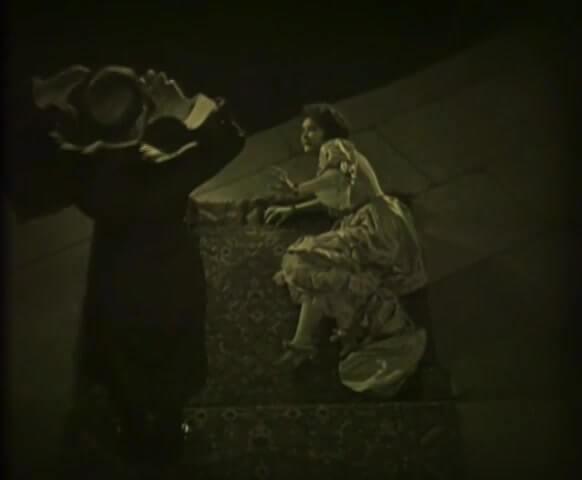 Phantom of the Opera 13