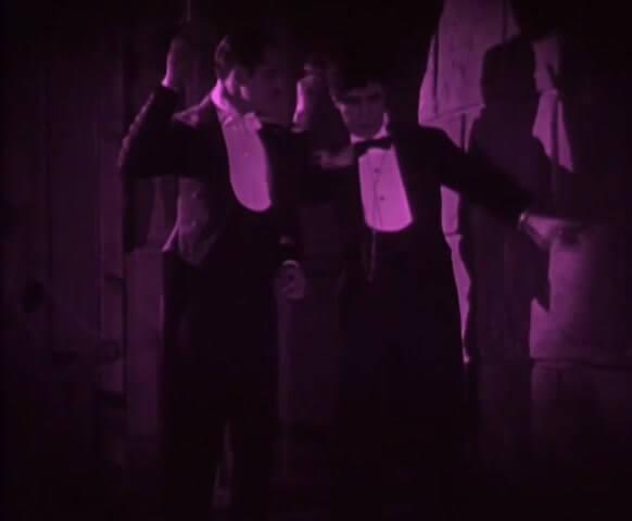 Phantom of the Opera 19