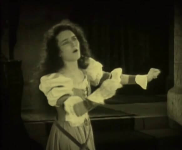 Phantom of the Opera 21