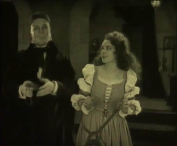 Phantom of the Opera 22
