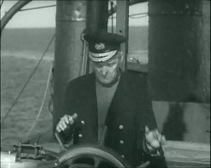 Windbag the Sailor 14