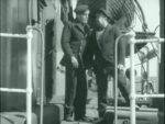 Windbag the Sailor - 1936 Image Gallery Slide 18