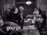 12 Angry Men - 1957 Image Gallery Slide 1