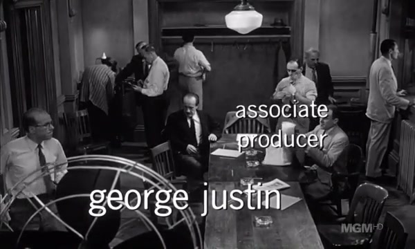 12 Angry Men 1