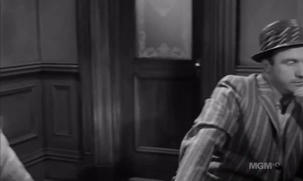 12 Angry Men 3