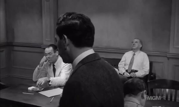 12 Angry Men 5