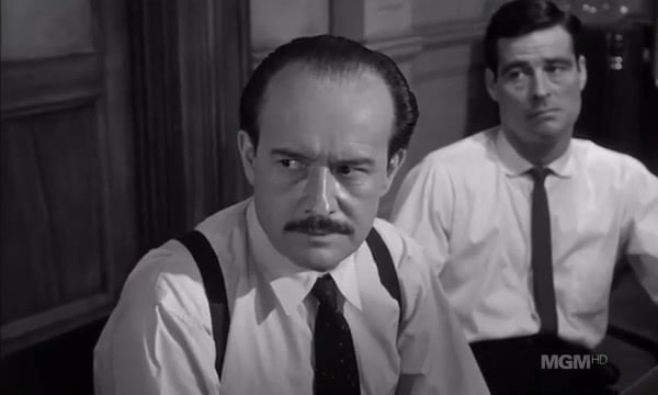 12 Angry Men 7