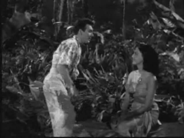 Bela Lugosi Meets a Brooklyn Gorilla 3