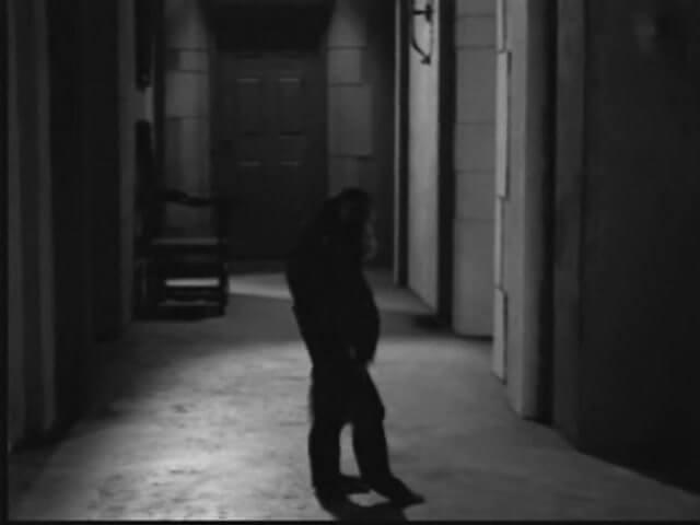 Bela Lugosi Meets a Brooklyn Gorilla 6
