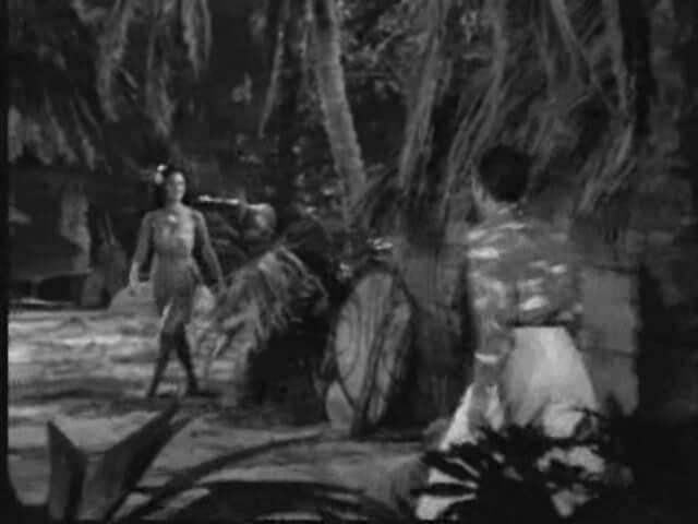 Bela Lugosi Meets a Brooklyn Gorilla 7