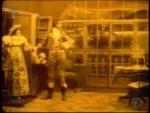 Frankenstein - 1910 Image Gallery Slide 8
